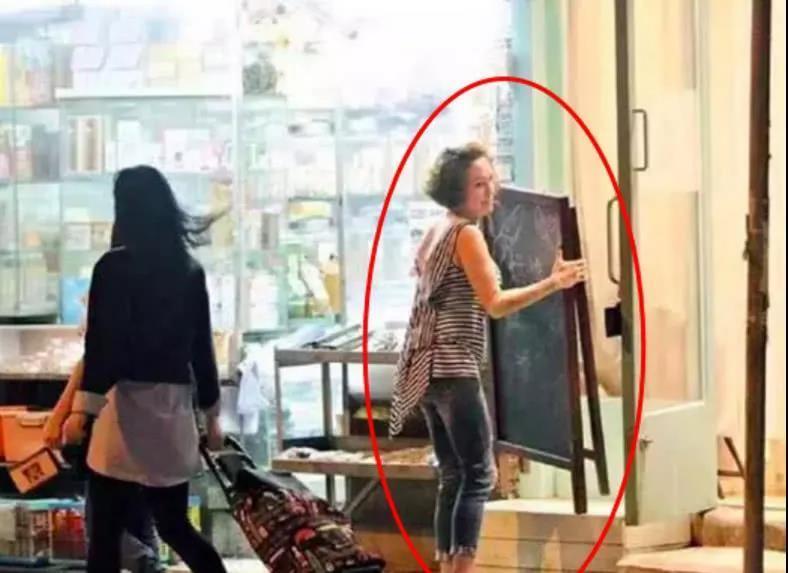 Mẹ Trương Bá Chi hết thời đóng phim 18+, nợ nần vì cờ bạc phải làm công việc này-3