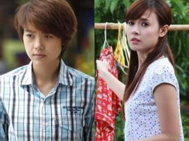 Cảnh trọng nam khinh nữ phim Việt khiến khán giả nghẹn họng: Mang thai con gái thì đau cái gì!