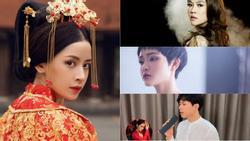 Loạt ca sĩ Việt cover 'Anh ơi ở lại' của Chi Pu, ai hát hay hơn?