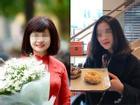 Tai nạn ở hầm Kim Liên: 'Nhiều người khóc khi nghe tin 2 bạn qua đời'