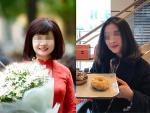 Khởi tố vụ Mercedes tông chết 2 phụ nữ ở hầm Kim Liên-3