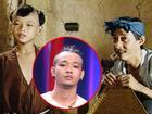 Rơi nước mắt lời vĩnh biệt cố nghệ sĩ Lê Bình của Hoàng Phi - 'thằng Cuội' đình đám năm xưa trong series Cổ tích Việt Nam