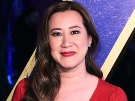 Người phụ nữ gốc Việt đứng sau các siêu anh hùng 'Avengers: Endgame'