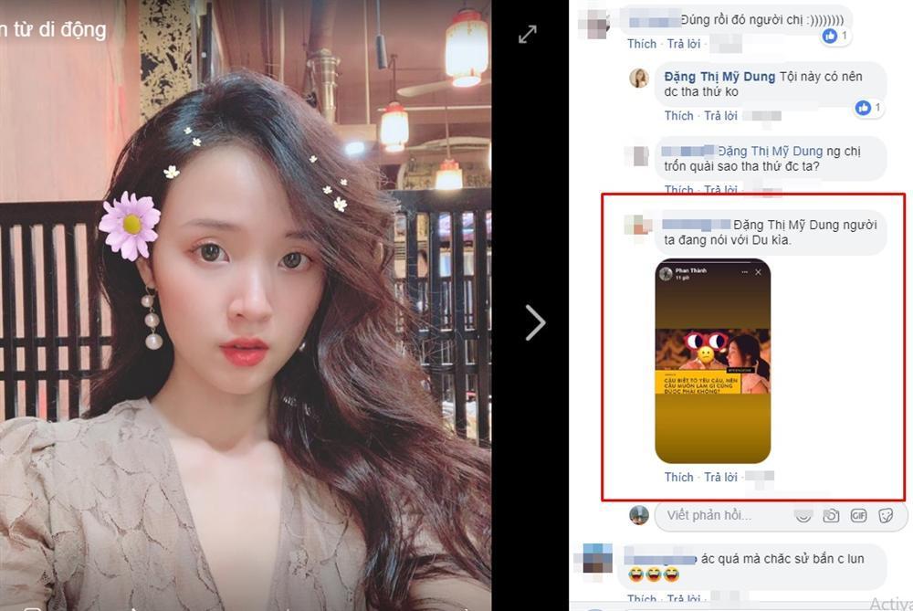 Đăng ảnh mới xinh đẹp xuất sắc nhưng caption như người đang yêu của Midu mới là thứ khiến fans hoang mang-9