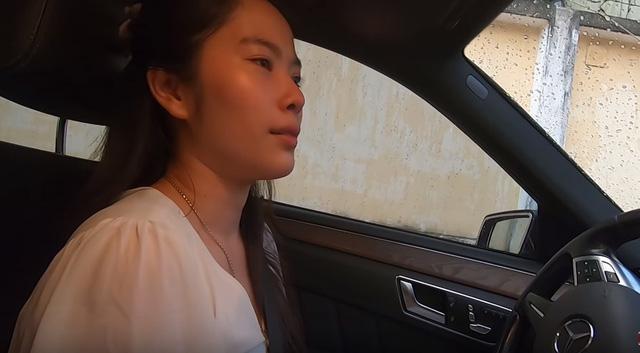 Bị cảnh sát giao thông yêu cầu dừng xe và ngưng diễn, Nam Em khóc như mưa vì sứ mệnh giải cứu thế giới bị hiểu sai-2