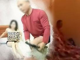 Diễn biến bất ngờ vụ 2 giáo viên khỏa thân 'ôm cho khỏi rét' trong nhà nghỉ