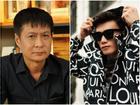 Đạo diễn Lê Hoàng: 'Tôi vừa mừng vừa lo khi thấy Bùi Tiến Dũng người đầy hàng hiệu'