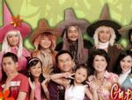 Các phim truyền hình Việt làm say mê các khán giả nhí thế hệ 9X