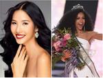 Hoàng Thùy gặp đối thủ cực mạnh tại Miss Universe 2019: Vẻ đẹp diva, cơ bụng 6 múi và khối óc tuyệt vời