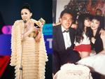 Rò rỉ hình ảnh trong MV mới của Tóc Tiên, cư dân mạng soi loạt điểm giống với MV của Britney Spears-8