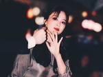 Hết hồn với hình ảnh đầu xù tóc rối của Song Hye Kyo-3