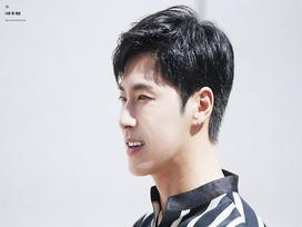 Sau 16 năm chờ đợi đằng đẵng, 'trưởng nhóm quốc dân' Yunho chính thức có màn solo đầu tiên trong sự nghiệp