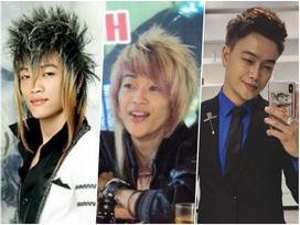 Bẵng đi hơn chục năm, Ti Ti - cựu trưởng nhóm nhạc thảm họa HKT giờ đã 'dậy thì thành công' thế này rồi ư?