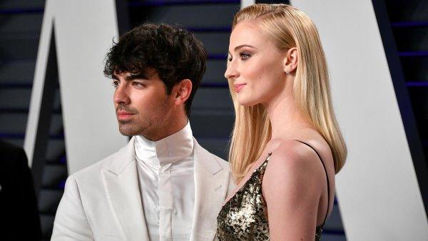Bồ cũ của Taylor Swift làm đám cưới với bạn gái xinh đẹp ngay sau lễ trao giải Billboard 2019-3