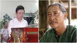 Góc nhìn khác về cố nghệ sĩ Lê Bình trong mắt danh hài Chí Tài: 'Anh ấy dạy tôi đừng sợ vợ'