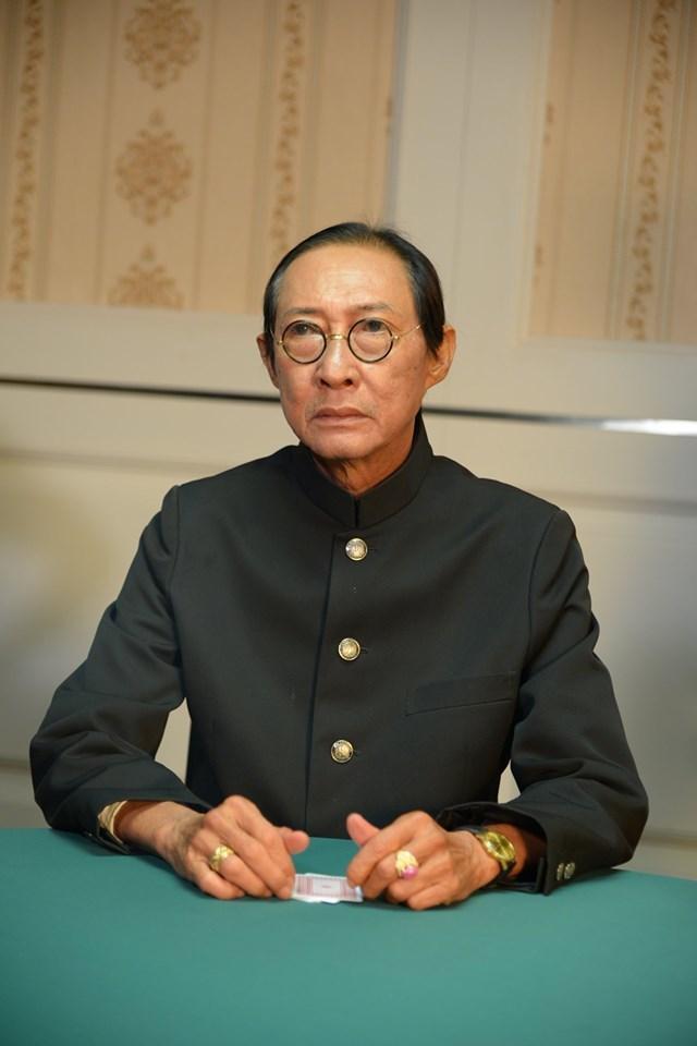 Phim cuối cùng của Lê Bình về chủ đề cờ bạc bịp chuẩn bị ra rạp-1