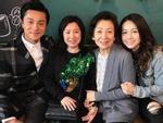 Sau bê bối ngoại tình, á hậu Hong Kong bị tẩy chay dữ dội