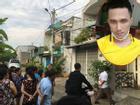 Vụ thảm sát 3 người thân: Mẹ bảo lãnh con từ trại cai nghiện về và nói 'giết ai tui chịu trách nhiệm'