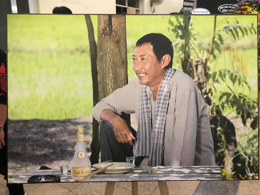 Diễn viên Mai Phương đuổi biến ung thư dù nỗi lo bệnh tật ngày càng lớn sau sự ra đi của nghệ sĩ Lê Bình-9