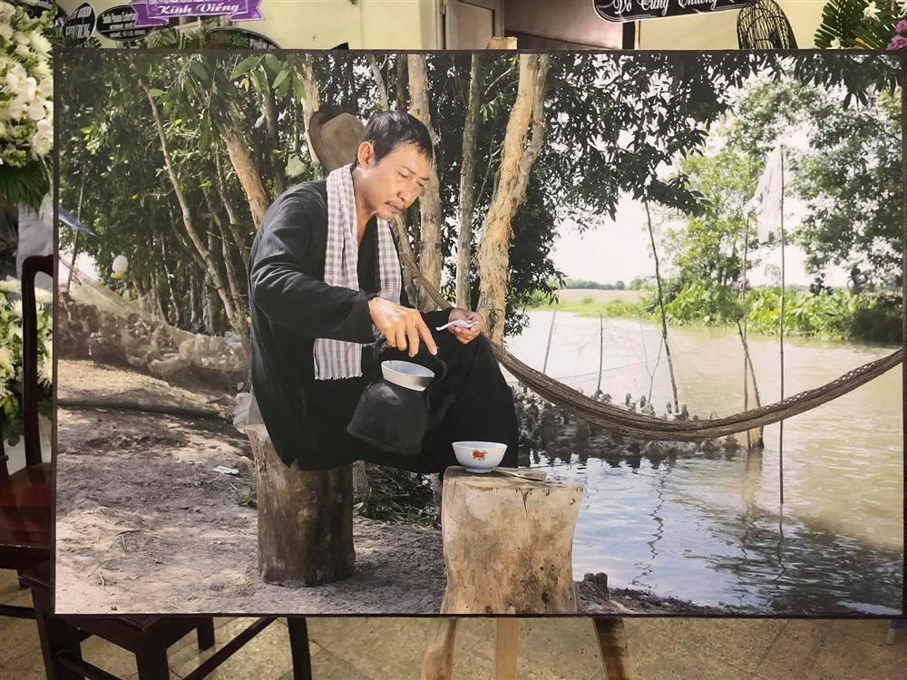 Diễn viên Mai Phương đuổi biến ung thư dù nỗi lo bệnh tật ngày càng lớn sau sự ra đi của nghệ sĩ Lê Bình-10