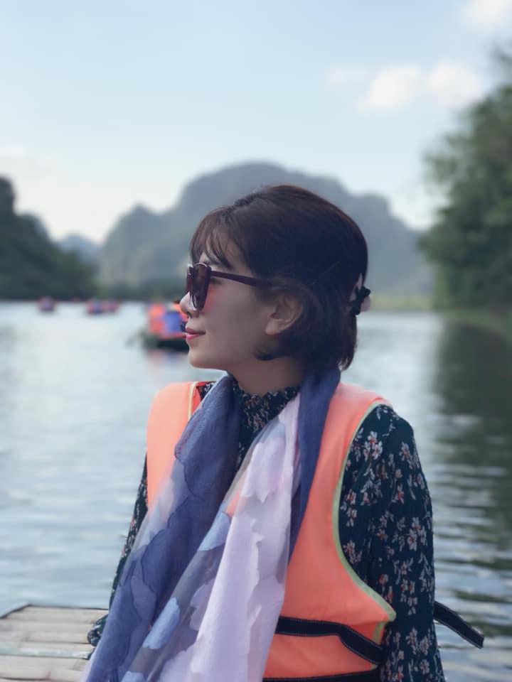 Diễn viên Mai Phương đuổi biến ung thư dù nỗi lo bệnh tật ngày càng lớn sau sự ra đi của nghệ sĩ Lê Bình-6