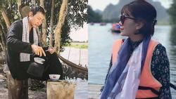 Diễn viên Mai Phương 'đuổi biến' ung thư dù nỗi lo bệnh tật ngày càng lớn sau sự ra đi của nghệ sĩ Lê Bình