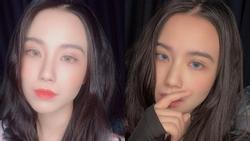 Sự thật về đôi mắt không khác nào yêu tinh của Linh Miu khiến ai nhìn cũng sợ hết vía