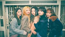 Chuyện EXID có nguy cơ tan rã, netizen xót xa: Các cô gái của chúng ta đã làm được những điều kỳ diệu rồi!