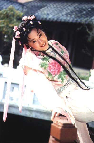 Đời buồn của công chúa phim Bao Thanh Thiên: anh trai đánh đập thậm tệ, mẹ đẻ tố làm gái kiếm tiền hút ma túy, mắc bệnh ung thư quái ác-3