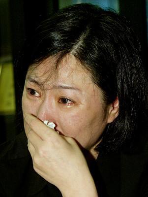 Đời buồn của công chúa phim Bao Thanh Thiên: anh trai đánh đập thậm tệ, mẹ đẻ tố làm gái kiếm tiền hút ma túy, mắc bệnh ung thư quái ác-7