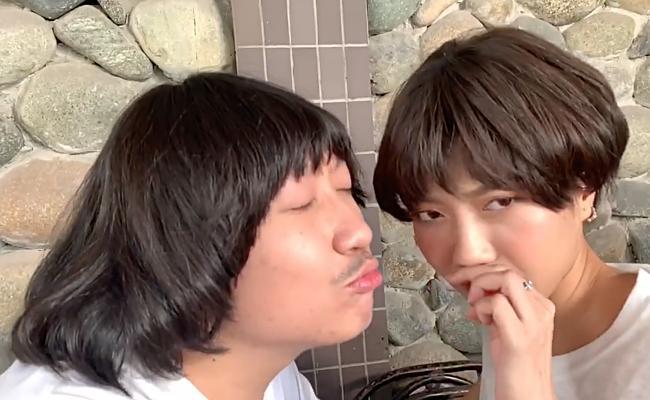 Lee Kwang Soo phiên bản Việt tưởng được hôn Diệu Nhi, nào ngờ nhận cái kết đắng-3