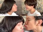 Lee Kwang Soo phiên bản Việt tưởng được hôn Diệu Nhi, nào ngờ nhận cái kết đắng
