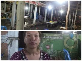 Quán ăn 'chặt chém' ở Long An xin lỗi khách, đóng cửa nghỉ bán