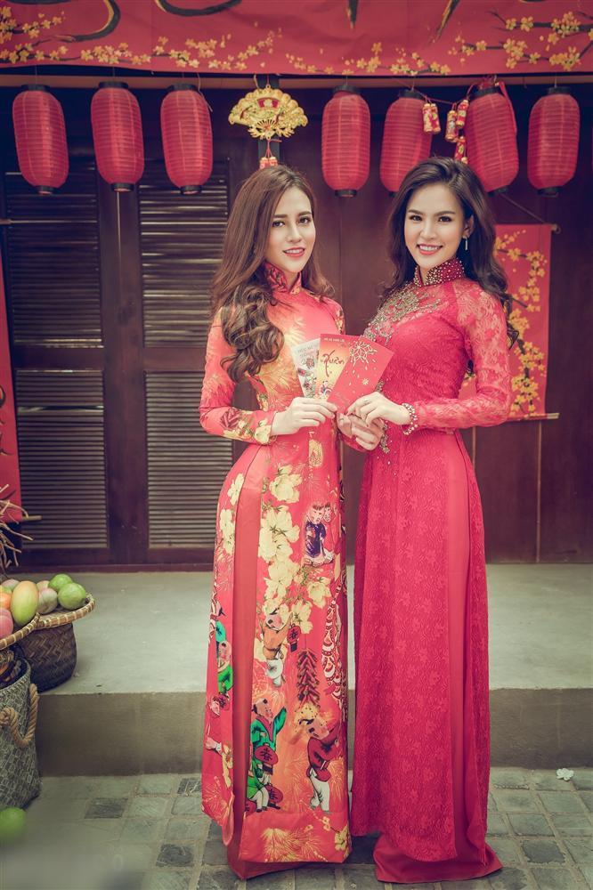 Thánh nữ Mì Gõ Phi Huyền Trang nổi danh là mỹ nhân đam mê đồ xuyên thấu với phong cách gợi cảm đến nao lòng-8