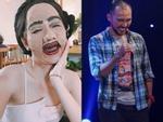 Ngoài clip 8s đang sục sôi mạng xã hội, Phi Huyền Trang từng bị chỉ trích 'trọng sắc khinh tài' khi tham gia show hẹn hò nổi tiếng