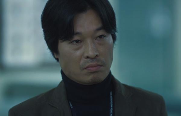 9 gương mặt gạo cội xứ Hàn phim nào cũng thấy-8