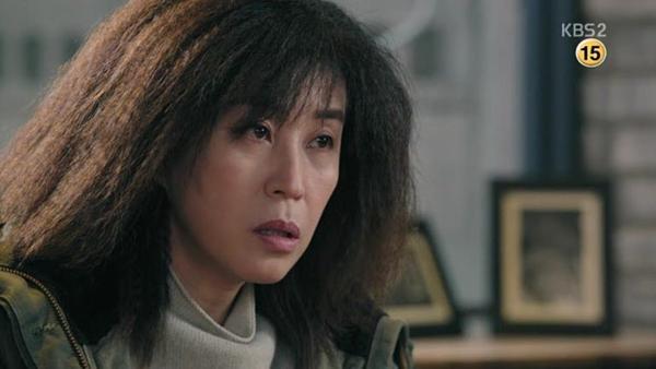 9 gương mặt gạo cội xứ Hàn phim nào cũng thấy-3