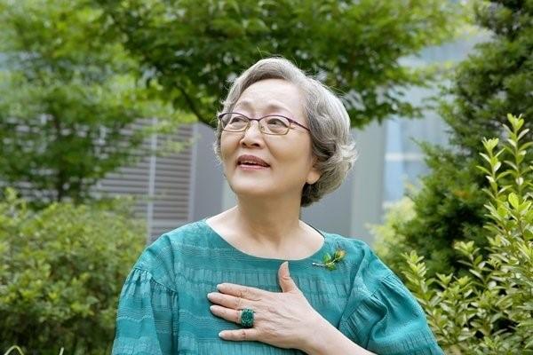 9 gương mặt gạo cội xứ Hàn phim nào cũng thấy-6