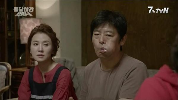 9 gương mặt gạo cội xứ Hàn phim nào cũng thấy-7