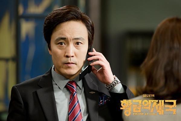 9 gương mặt gạo cội xứ Hàn phim nào cũng thấy-4