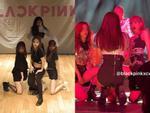 MV đầu tay cán mốc 300 triệu view chỉ sau 6 tháng phát hành, Jennie (BlackPink) là nữ nghệ sĩ Kpop đầu tiên làm được điều này-3