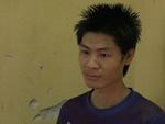 Hà Tĩnh: Người đàn ông tự cầm dao đâm xuyên ruột-2