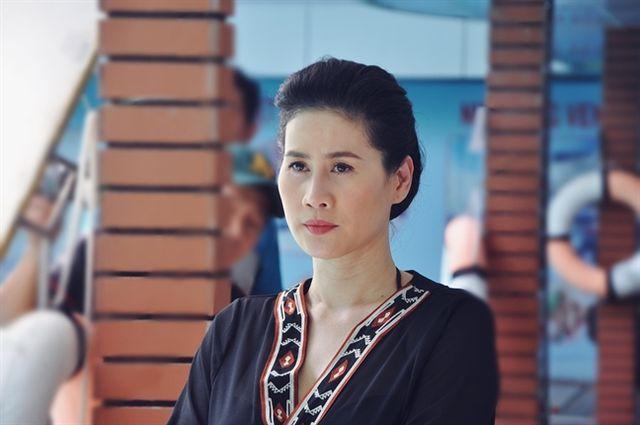Phải trấn an Mai Phương sau sự ra đi của nghệ sĩ Lê Bình, Ốc Thanh Vân dẫn đầu bảng xếp hạng phát ngôn tuần qua-6