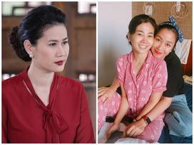 Phải trấn an Mai Phương sau sự ra đi của nghệ sĩ Lê Bình, Ốc Thanh Vân dẫn đầu bảng xếp hạng phát ngôn tuần qua
