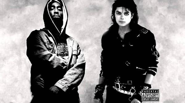 Ngày comeback cận kề: Justin Bieber bị tẩy chay vì so sánh thiển cận, xúc phạm tượng đài Michael Jackson và 2Pac-3