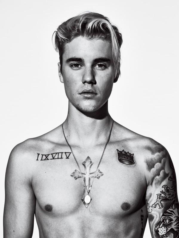 Ngày comeback cận kề: Justin Bieber bị tẩy chay vì so sánh thiển cận, xúc phạm tượng đài Michael Jackson và 2Pac-4