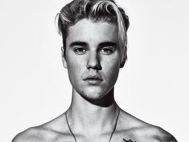 Ngày comeback cận kề: Justin Bieber bị tẩy chay vì so sánh thiển cận, xúc phạm 'tượng đài' Michael Jackson và 2Pac