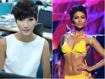 Lộ diện 18 thí sinh đầu tiên tại Miss Universe 2019: Quá nhiều nhan sắc nặng ký đang đe dọa Hoàng Thùy-21
