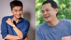 Mr Cần Trô Xuân Nghị: 'Bị NSƯT Hữu Châu đe dọa, tôi mới trở lại diễn'