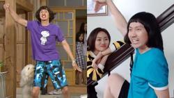 Lee Kwang Soo phiên bản Việt và Hàn: Ai hát ca khúc bất hủ trong 'Gia đình là số 1' hay hơn?